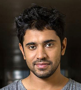 nivin pauly filmsnivin pauly movies, nivin pauly hairstyle, nivin pauly hit movies, nivin pauly best movies, nivin pauly films, nivin pauly video, nivin pauly, nivin pauly upcoming movies, nivin pauly family, nivin pauly premium, nivin pauly first movie, nivin pauly and nazriya photos, nivin pauly wife, nivin pauly height, nivin pauly son, nivin pauly facebook, nivin pauly new movie, nivin pauly images, nivin pauly salary, nivin pauly songs