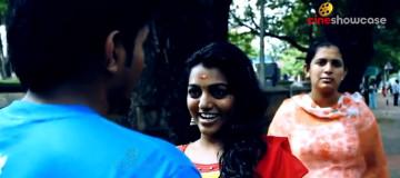 SHAEEY – Malayalam comedy shortfilm