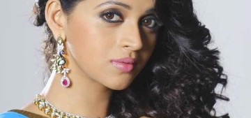 bhavana hot latest photo