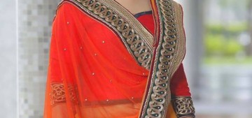 bhavana-hot-still-latestjpg