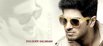 Dulquer Salmaan Gallery