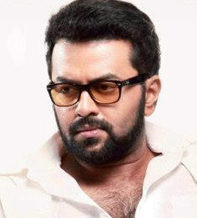 indrajith sukumaran height