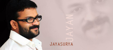 Jayasurya Gallery