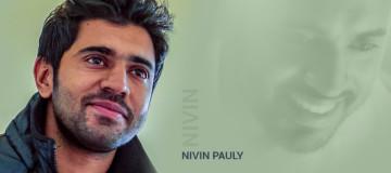 Nivin Pauly Gallery