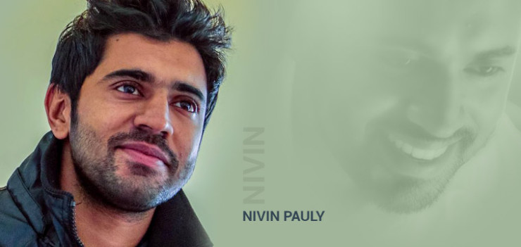 nivin pauly facebooknivin pauly movies, nivin pauly hairstyle, nivin pauly hit movies, nivin pauly best movies, nivin pauly films, nivin pauly video, nivin pauly, nivin pauly upcoming movies, nivin pauly family, nivin pauly premium, nivin pauly first movie, nivin pauly and nazriya photos, nivin pauly wife, nivin pauly height, nivin pauly son, nivin pauly facebook, nivin pauly new movie, nivin pauly images, nivin pauly salary, nivin pauly songs