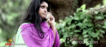 Rathivegam Malayalam Shortfilm