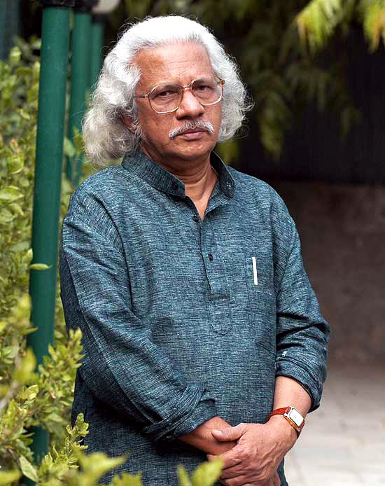adoor gopalakrishnan a biography Complete adoor gopalakrishnan 2017 biography adoor gopalakrishnan family, childhood, life achievements, facts, wiki and bio of 2017.