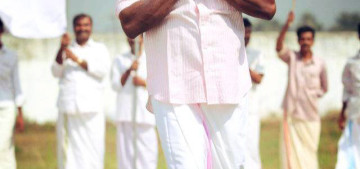 kalabhavan-mani