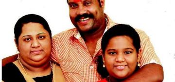 kalabhavan-mani-famiy