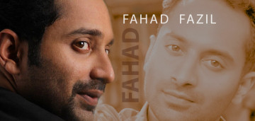 Fahad Fazil Gallery