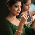 rachana narayanankutty latest