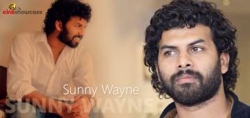 Sunny Wayne Gallery