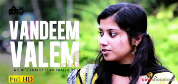 Vandeem Valem Short Film