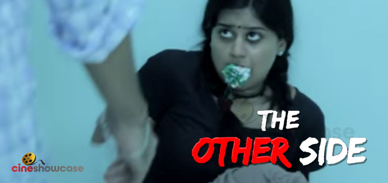 The Other Side Short Film