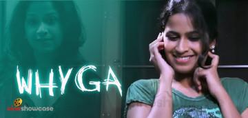 WHYGA Malayalam Short Film