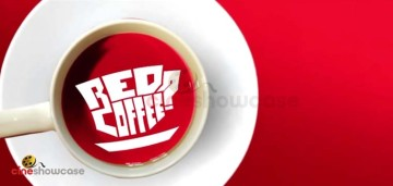RED COFFEE – SHORT FILM