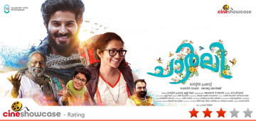 Charlie Malayalam Movie Review