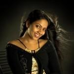 malyalam actress Mallika latest hot image