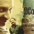 maheshinte prathikaram movie poster