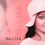 mallika hot stills