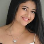poonam bajwa hot gallery