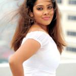 kadhal-sandhya-hot-actress-003