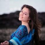 Anarakali actress priyal latest hot