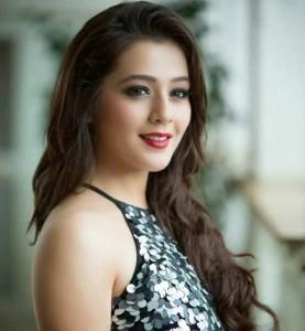 Anarakali actress priya latest hot
