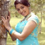 Gopika latest photo