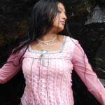 Gopika latest photo