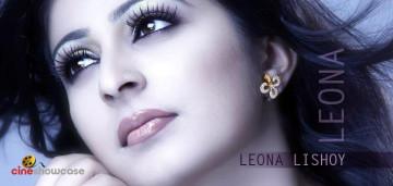 Leona Lishoy Gallery