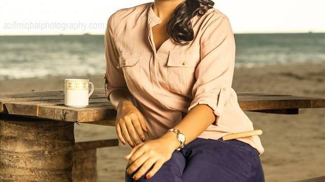 leona lishoy malayalam movie actress latest hot