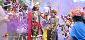 Chilum Chilum HD Video Song