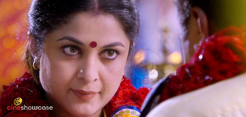 Karuppana Kannazhaki HD Video Song